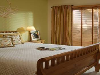 Roller blinds kapiti wellington window blinds wairarapa for Room design kapiti